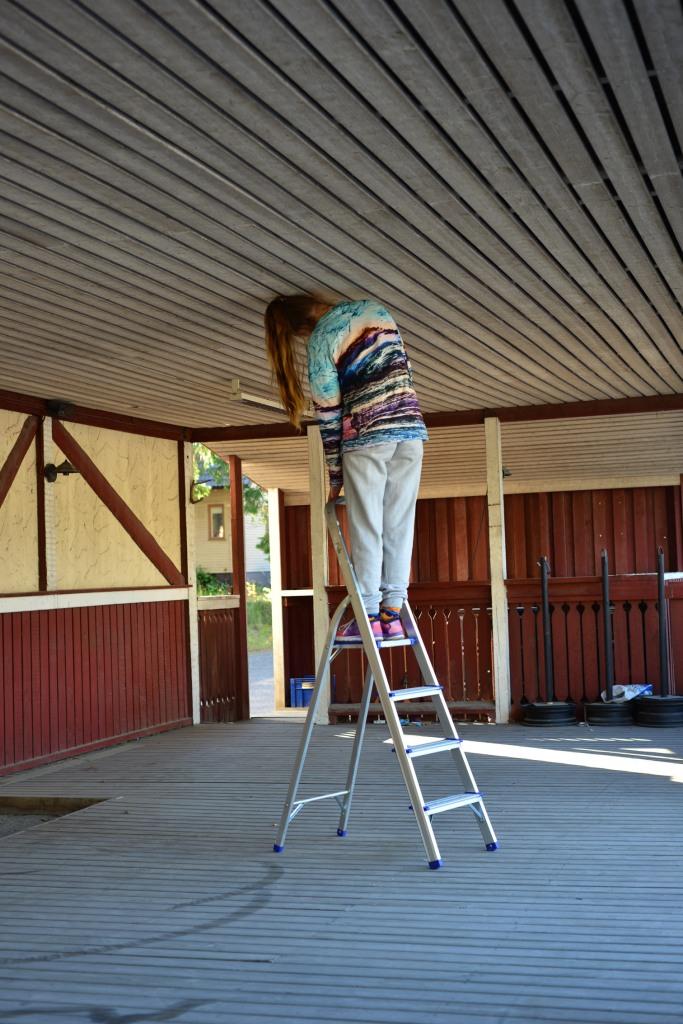 ladders_terrace